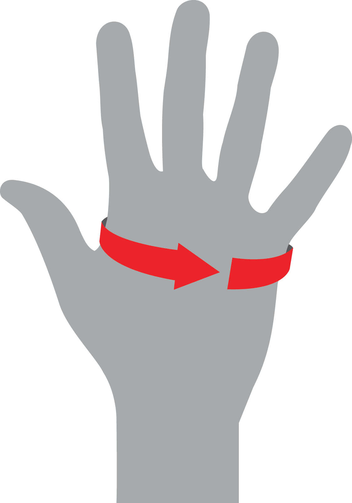 glove-size.png