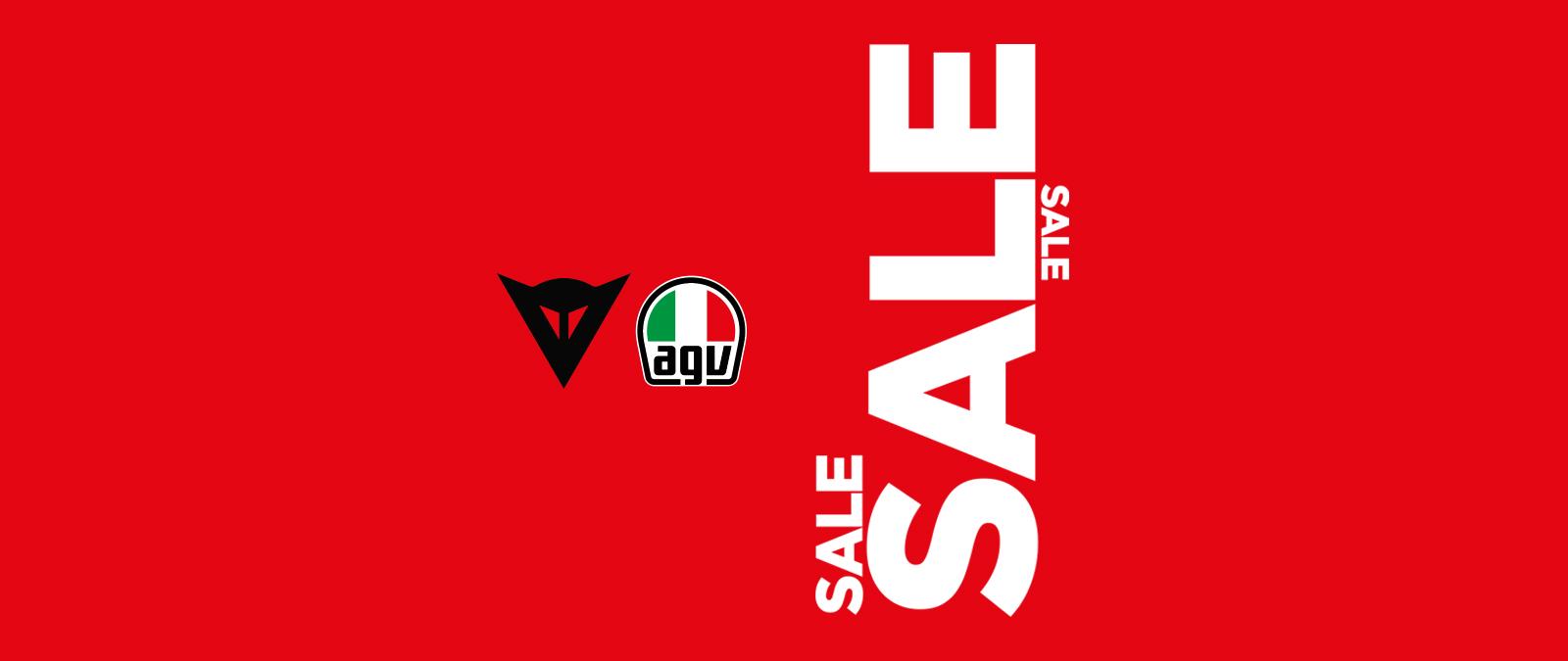 Sale 2018